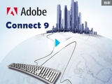 Adobe Connect 9.5
